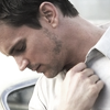 a rearranger of the proverbial bookshelf: Matt Bomer - hot