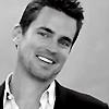 nieseryjna: Smiling Neal