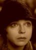 Ирина Каминская: собсердце