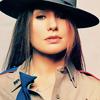 Tori Amos - SLG