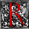 r_dod