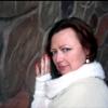 eva_maslova userpic