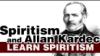 spiritism_ee userpic