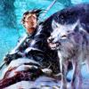 Laurichi: Jon nieve