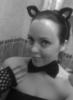 alyona_kaizerin userpic