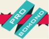 probomond_ru userpic
