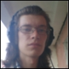 arch_ivn userpic
