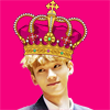 Lord Chen
