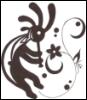 kokopellizen userpic
