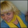dvadnya_dovesni userpic
