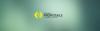 bigjol1 userpic