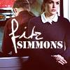 SHIELD: Fitzsimmons