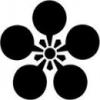 mifunejapan userpic