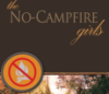 The No-Campfire Girls cover