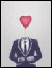 we_kill_life userpic