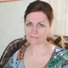 Ирина Шевченко (Грязнова)