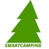 smartcamping