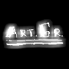 art.gr.