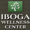ibogawellness userpic