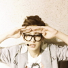 Chanyeol; too much