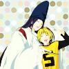 your_insomnia: Hikaru/Sai