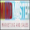 mindmastermarke userpic