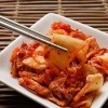 kimchi90