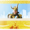 nottiem@lj.com: movies » T » king of asgard