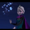 elsa, let, it, go, disney