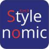 stylenomic userpic