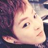 hanyuusweets userpic