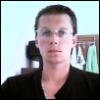 vmasser userpic