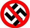 Нет фашизму