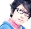 ichinyaan userpic
