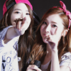 checkinyourbra: yoonsic02