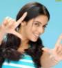 kirubhanidhi userpic