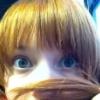 nastybarsuk userpic