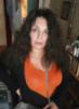 elina_hoffmann userpic