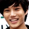 exo_everlasting: Smiley Jonginnie