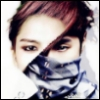 yumiiiiii userpic