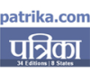 patrika_news userpic