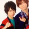 shin007: yabunoo2