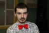 vlad_yakovlev userpic