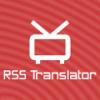 rsstranslator userpic