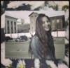 alyona_tihonova userpic
