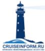 Cruiseinform - круизное информационное агентство