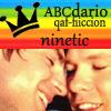 ninetic