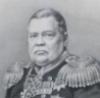 Муравьёв-Виленский