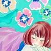 雨夜: Otomen:可愛い子