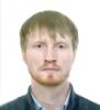 a_zavarukhin userpic